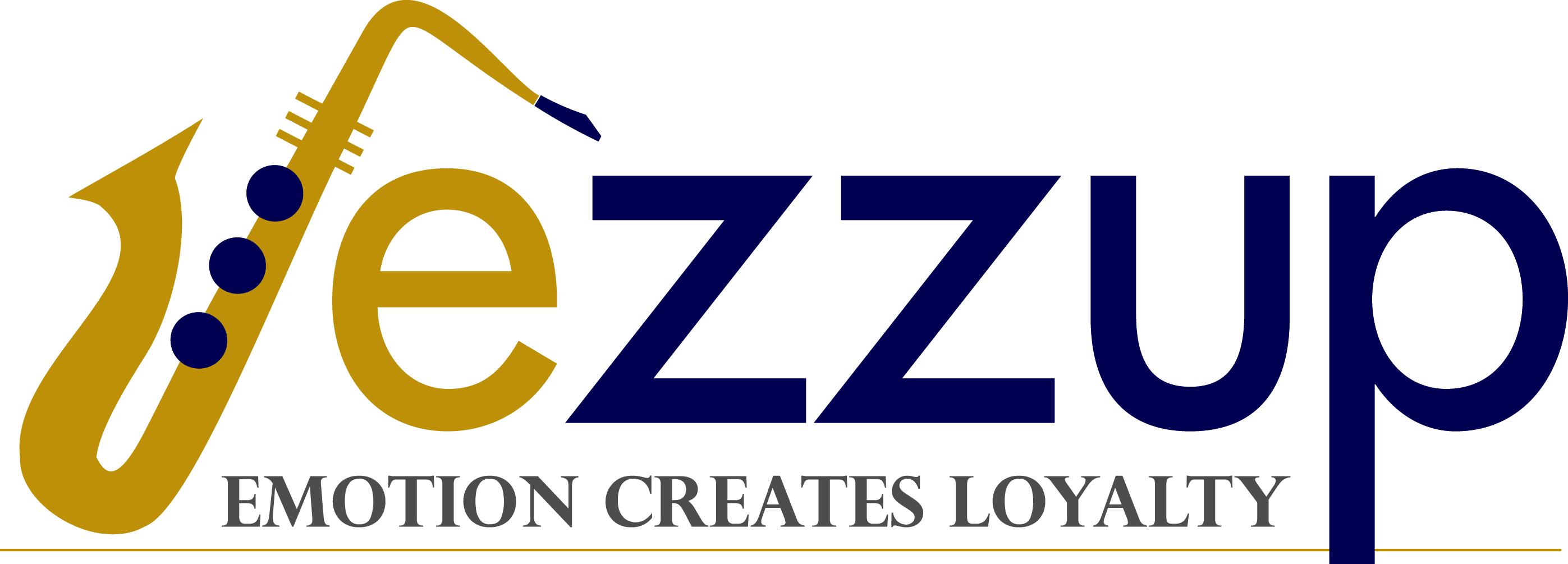 Jezzup